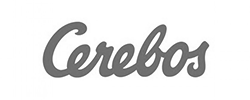 Cerebos Foods logo