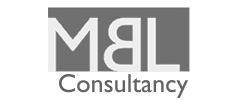 MBL Consultancy logo